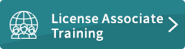 License Associate Training