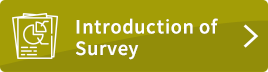 Introduction of Survey