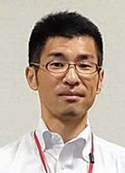 加藤 浩介
