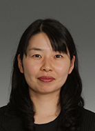 山田 くみ子